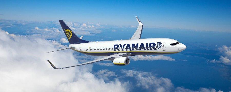 Avionska Karta Podgorica Berlin.Ryanair Avio Karte Vec Od 10 Eur