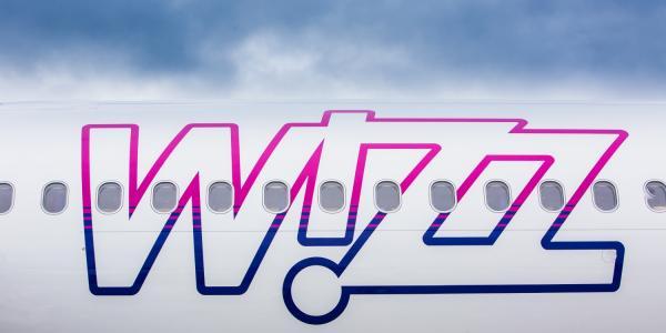Wizz Air Iz Beograda Avio Karte Vec Od 20 Eur