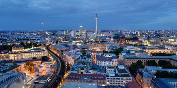 Avio Karta Berlin.Flytime Nis Berlin