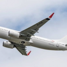 NORWEGIAN AIR SHUTTLE - AVIO KARTE ZA OSLO OD 99 EUR!
