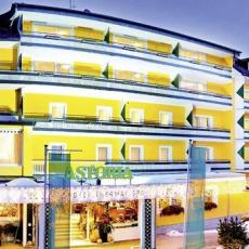 HOTEL ASTORIA GARDEN BAD HOFGASTEIN 4*, Bad Hofgastein