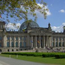 BERLIN U NOVEMBRU - 6 DANA: AVIO I HOTEL OD 355 EUR!