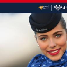 AIR SERBIA: BEOGRAD - ŽENEVA DIREKTNO! POVRATNA AVIO KARTA OD 139 EUR!