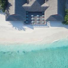 MALDIVI U OKTOBRU: 7 NOĆI OD 960 EUR!