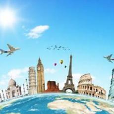TURKISH AIRLINES: EVROPSKI GRADOVI OD 119 EUR!