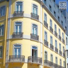 CS VINTAGE LISBOA 5* , Lisabon