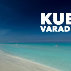 LAST MINUTE KUBA ZA USKRS - I HAVANA I VARADERO: OD 1315 EUR!