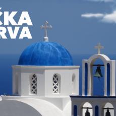 AVIO KARTE ZA GRČKA OSTRVA!