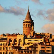 ISTANBUL U SEPTEMBRU - 5 DANA: AVIO I HOTEL OD 285 EUR!