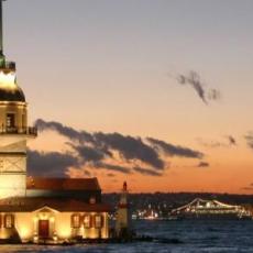 ISTANBUL U JULU - 5 DANA: AVIO I HOTEL OD 255 EUR!