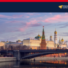 MOSKVA - PROMO: AVIO KARTE OD 292 EUR!