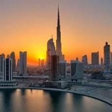 DUBAI - 1. MAJ: PAKET 7 DANA - AVIO I HOTEL OD 515 EUR!