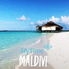 LAST MINUTE: MALDIVI U JUNU: 7 NOĆI OD 1120 EUR!